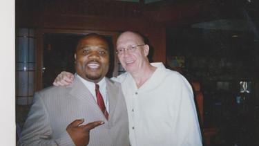 Paul Eliacin and Donald Cregan.jpg