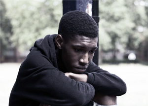 blog-aa-boys-depression