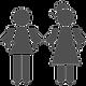 raise nation children icon_edited.png