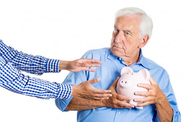 blog-elder-financial-abuse