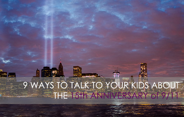 talking-to-your-kids-about-9-112