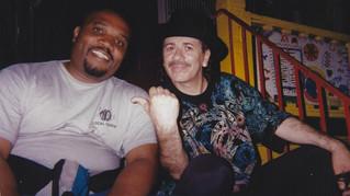 Paul Eliacin and Carlos Santana..jpg
