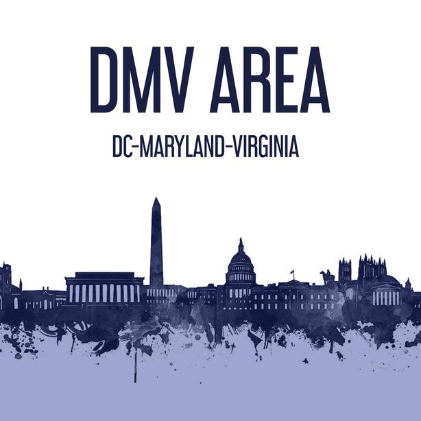 DMV Members