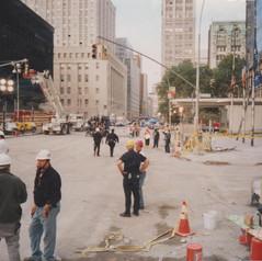 Ground Zero photo..jpg