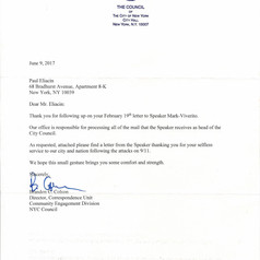 Apology Letter from Mark-Veverito-1.jpg