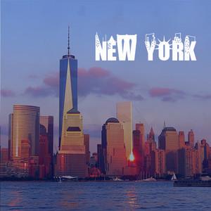 New York Members