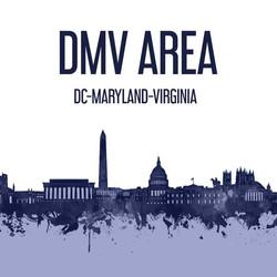 DMV-Events-Menu-Button-Small-Web-Formatt