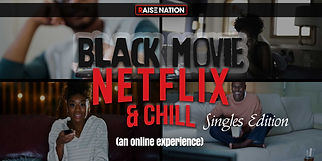 Netflix-&-Chill-Eventbrite-Flyer-Singles