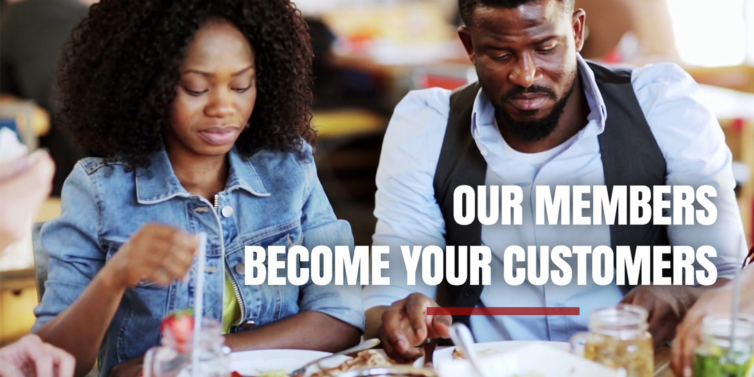Our Members Become Your Customer.jpg
