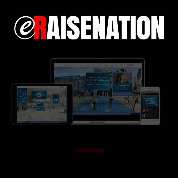 eRaiseNation-Plans-Square-Menu-Small-Web