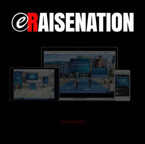 eRAISENATION Membership Plans