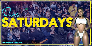 Pure-Saturdays-at-Pure-Lounge-Flyer.jpg