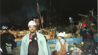 Paul Eliacin 911 Photo (3).jpg