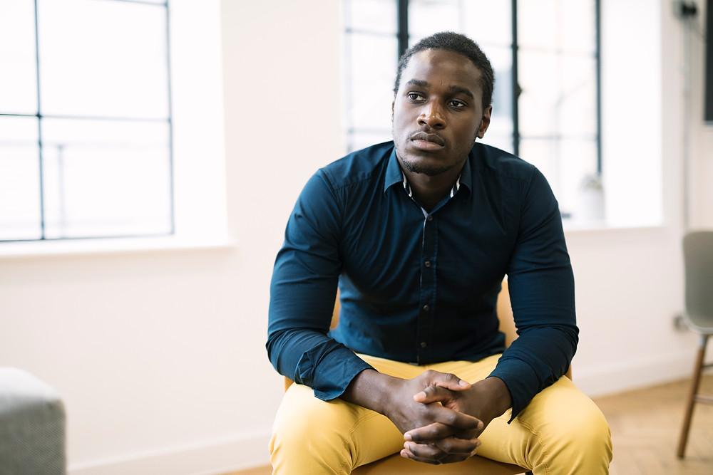 blog-black-millenial-male-unemployment