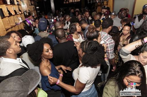 party photo.jpg