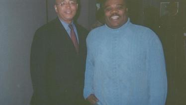 Paul Eliacin and Bill Thompson..jpg