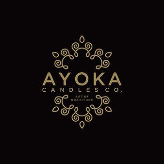 Ayoka Candles Co.