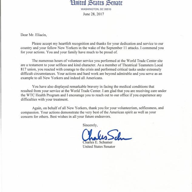 Chuck Schumer Letter-1.jpg