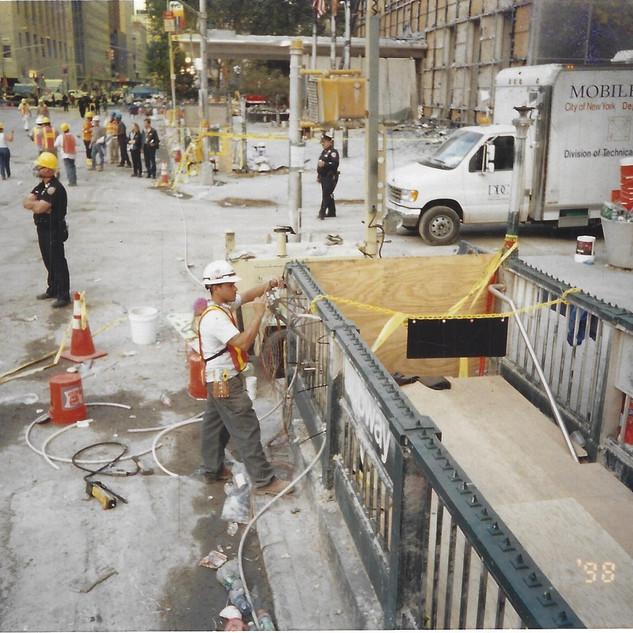 Clean up at ground Zero..jpg