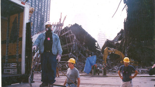 Paul Eliacin 911 Photo (2).jpg