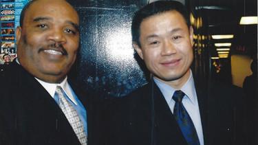 Paul Eliacin and B. D. Wong..jpg