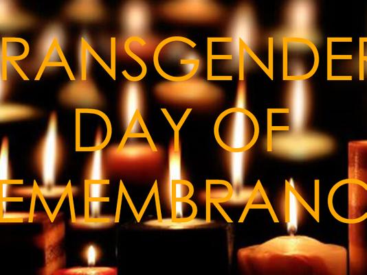 Beyond the Headlines: Preventing and Addressing Violence Against Transgender Women
