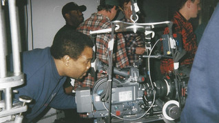 Paul Eliacin on set 2..jpg