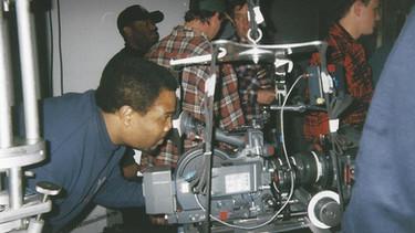 Paul Eliacin on set 2..jpg