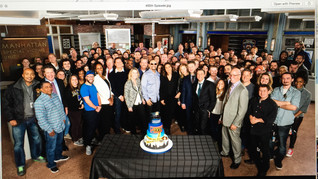 Law and Order Cast and Crew.JPG