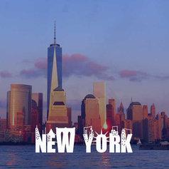 Raise Nation NYC Membership Plans