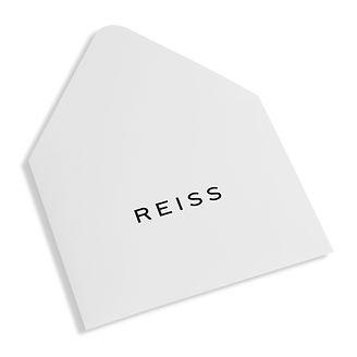 REISS 1-web.jpg