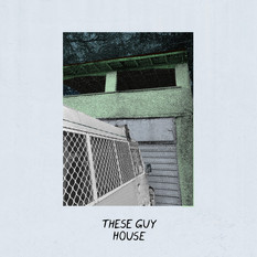 These Guy - House LP | Mastered