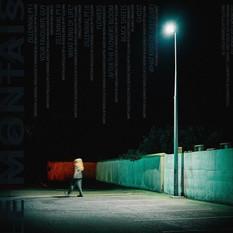 Le Montais - Zillennial LP | Mixed & mastered