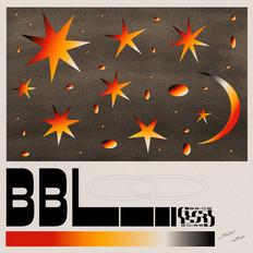 First Beige - BBL | Mastered