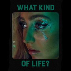 Le Montais - What Kind of Life? | Mixed, mastered