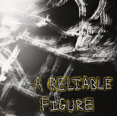 Daggy Man - A Reliable Figure | Mastered