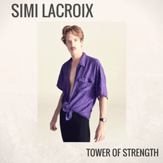 Simi Lacroix - Tower of Strength | Engineered, mixed