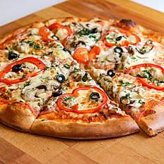 Пицца ВЕНЧЕНЦО  35см. 800гр