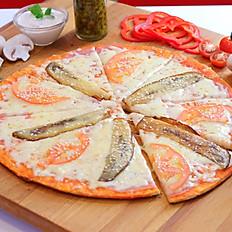 Пицца СИЦИЛИЯ L-23 см. 360 гр.