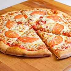 Пицца МАРГАРИТА       35см 800 гр