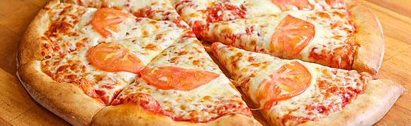 Пицца СЕТ Акция