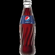 Пепси 0,25 л стекло