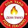 Дон Тано лого пнг  красный.png