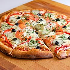 Пицца ОВОЩНАЯ 35 см 800 гр