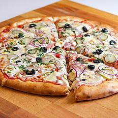 Пицца МИЛАНА 35 см 800 гр
