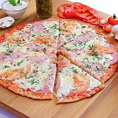 Пицца ТУРИНО L-25 см. 360 гр.
