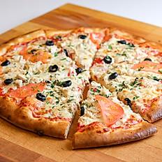 Пицца КУРИНАЯ      35 см 800 гр