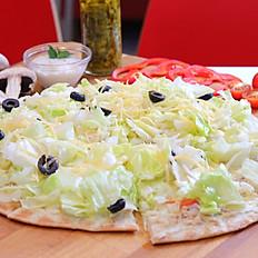Пицца ЦЕЗАРЬ L-25 см. 360 гр.