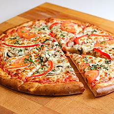 Пицца ГРИБНАЯ 35см 800гр