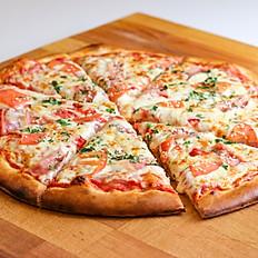 Пицца ТУРИНО 35 см. 800 гр.